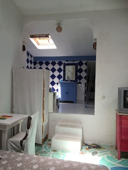 La Plage - Bathroom  - #0