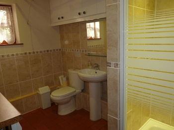 Ceridwen Centre - Bathroom  - #0