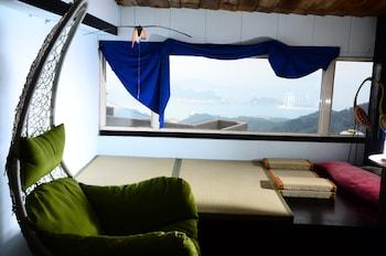 Shi Xia Xiang - Guestroom  - #0