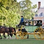 The Colonial Houses - A Colonial Williamsburg Hotel photo 15/19
