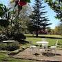 The Garden Villa Guesthouse photo 37/38