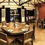 Etotongwe Lodge photo 3/30