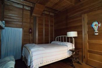Roaring Browns - Guestroom  - #0