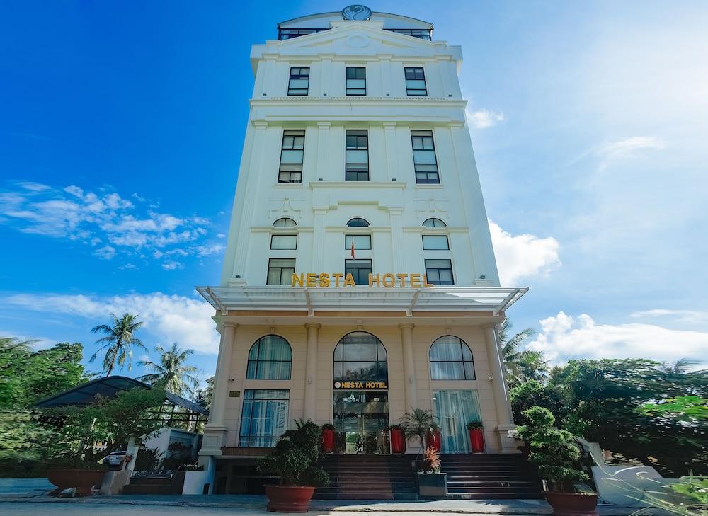 Nesta Phu Quoc Hotel