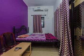 巴加賭場棕櫚 OYO 飯店