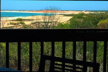 Kooljaman - Guestroom View  - #0
