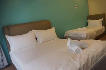 Hotel 57 - Guestroom  - #0