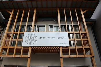 Photo for Guest house HARU in Osaka