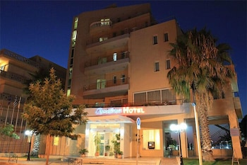 Photo for Hotel Christina in Chania