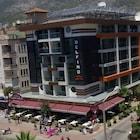 Delfino Boutique Apart Hotel