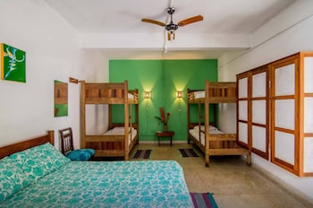 Photo for Casa Bacarirá in Sao Sebastiao