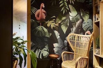 Photo for Hotel Indigo Antwerp - City Centre in Antwerp