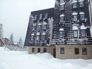 Photo for Apartments Max-Well in Jahorina