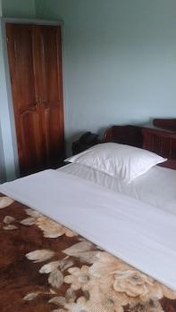 Kangle Plaza Hotel