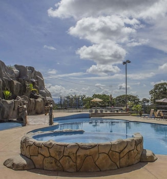 PZ Country Club Hotel & Spa