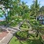 Hotel Bintang Senggigi