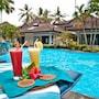 Hotel Bintang Senggigi photo 9/12
