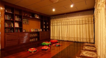 Chezmoi Handicraft & HomeStay - Hotel Interior  - #0
