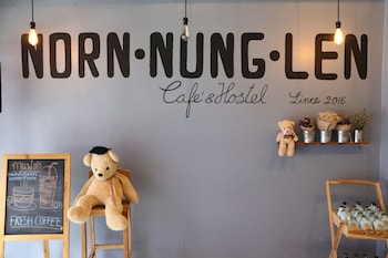 Photo for Norn Nung Len Cafe & Hostel in Chiang Rai