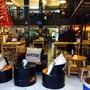 Norn Nung Len Cafe & Hostel photo 26/27