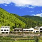 Moganshan Yinhuawu Resort