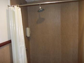 Hotel Sri Sutra - Bandar Puchong Jaya - Bathroom  - #0