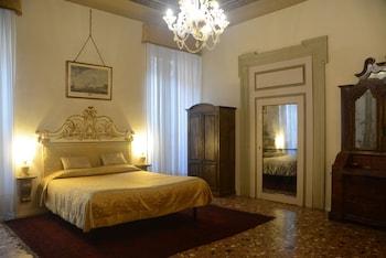 卡莫茲尼宮飯店