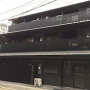 愛野町枸橘七條日本飯店