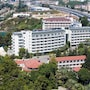 Alara Star Hotel - All Inclusive photo 1/41