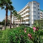 Alara Star Hotel - All Inclusive photo 29/41