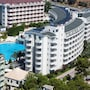 Alara Star Hotel - All Inclusive photo 3/41