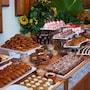 Alara Hotel - All Inclusive photo 15/41