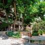 Alara Hotel - All Inclusive photo 34/41