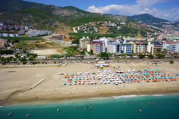 Photo for Kleopatra Melissa Hotel - All Inclusive in Alanya