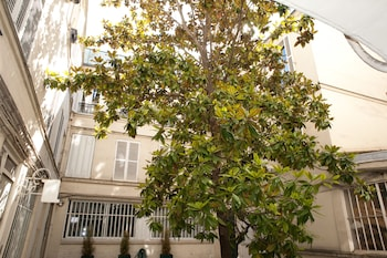 Furnished Apartments - Le Marais - Guestroom  - #0
