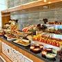 Sultan Sipahi Resort Hotel - All Inclusive photo 9/41