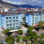 Sultan Sipahi Resort Hotel - All Inclusive photo 3/41