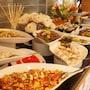 Sultan Sipahi Resort Hotel - All Inclusive photo 13/41