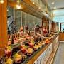 Sultan Sipahi Resort Hotel - All Inclusive photo 14/41