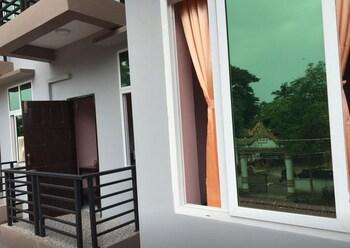 Soe Brothers II Guesthouse - Balcony  - #0