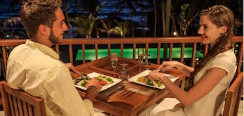 R Degrees - Ambalangoda - Couples Dining  - #0