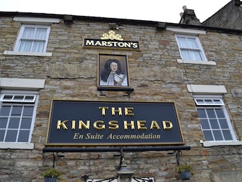 Photo for The Kings Head in Hexham