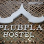Plubpla Hostel photo 1/41