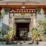 Siam Hotel Xishuangbanna photo 25/32