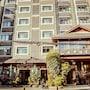 Siam Hotel Xishuangbanna photo 22/32
