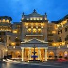 Meilu Legend Hotel