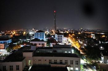 Aviari Hotel - City View  - #0