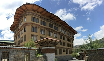 Photo for Namgay Heritage Hotel in Thimphu