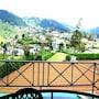 Binota Hotel photo 4/40