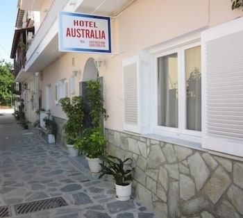 Photo for Hotel Australia in Skiathos